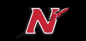 neenah logo