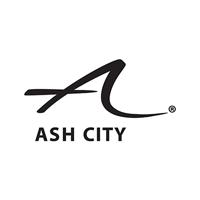Ash City
