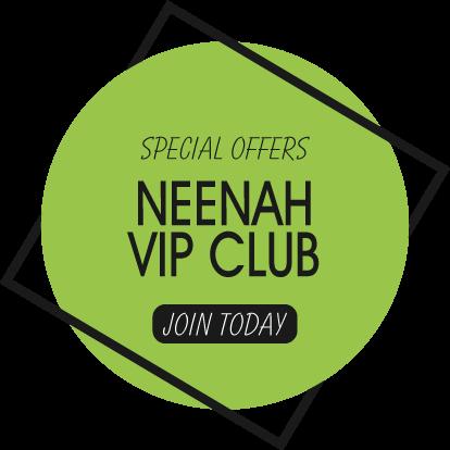 neeanah VIP