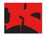 kimberly logo small
